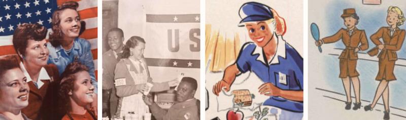 war work collage.png