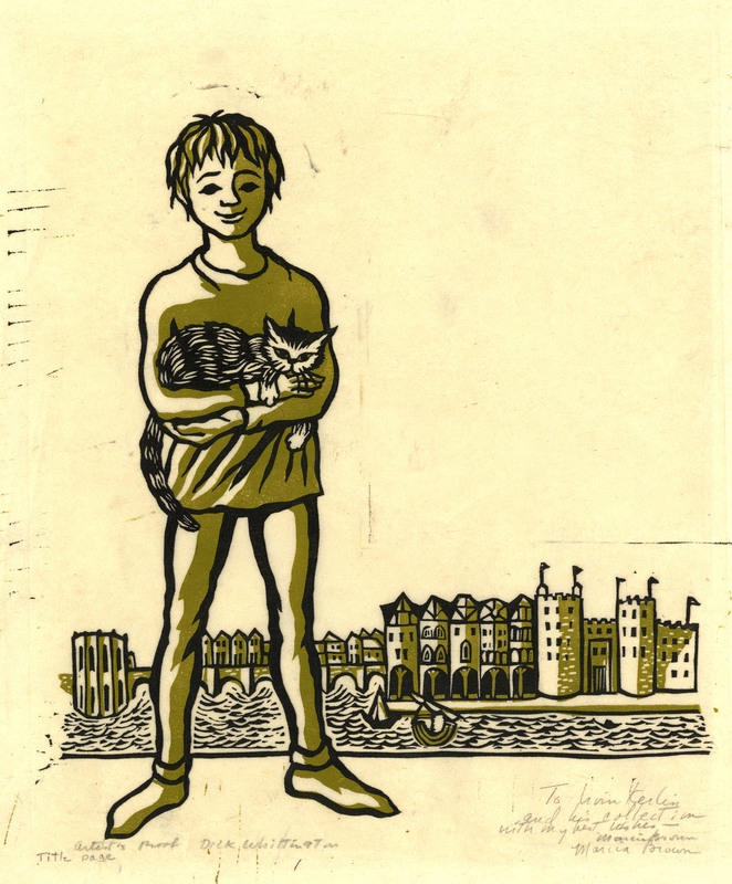Marcia Brown illustration (1) (click again)
