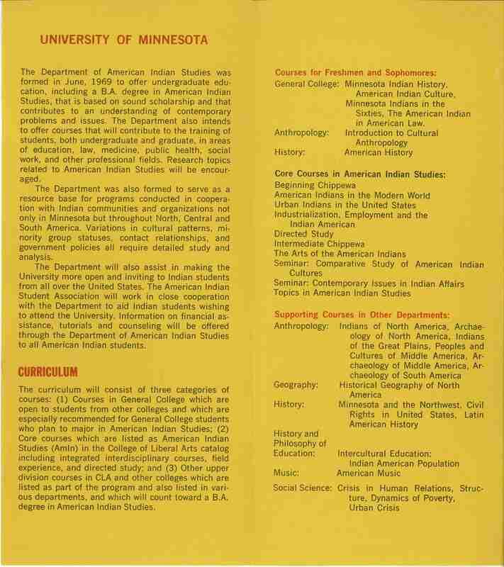 American Indian Studies p2.jpg