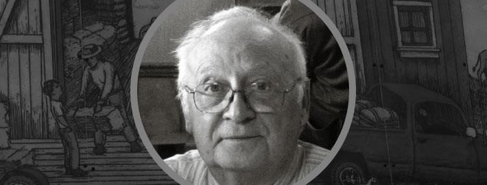Arthur Giesert (click again)