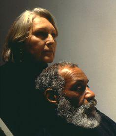 Leo and Diane Dillon (click again)