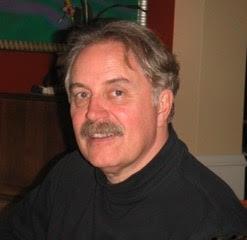 Bob Barner (click again)