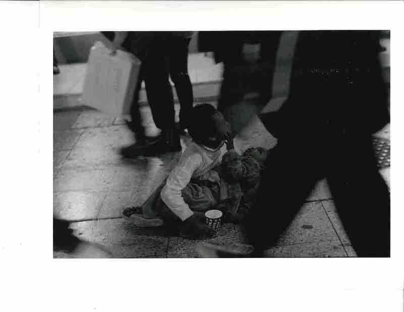 Two children begging_Page_1.jpg