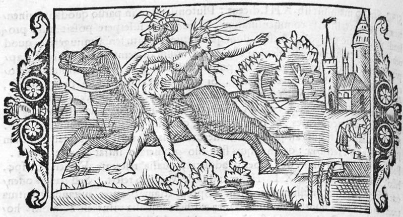 Olaus Magnus p. 126
