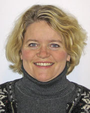 Kelly Dupre (click again)