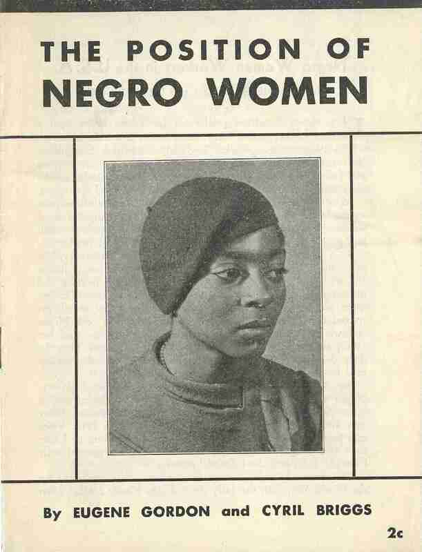 The Position of Negro Women.jpg