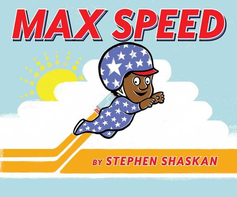 Stephen Shaskan cover (click again)