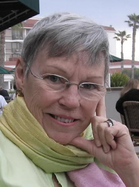 Betsy Lewin (click again)