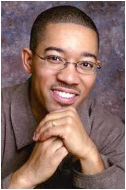 Brian Pinkney (click again)