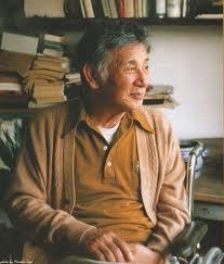 Taro Yashima (click again)