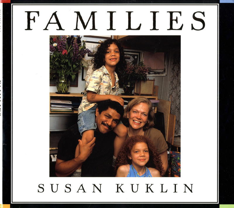 Susan Kuklin cover (2) (click again)
