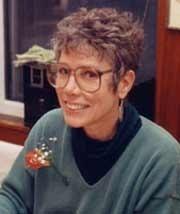 Trina Schart Hyman (click again)