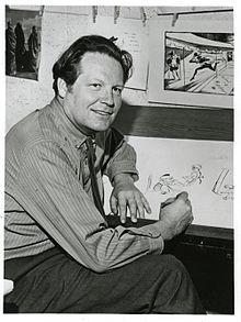 Don Freeman (click again)
