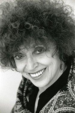Tana Hoban (click again)