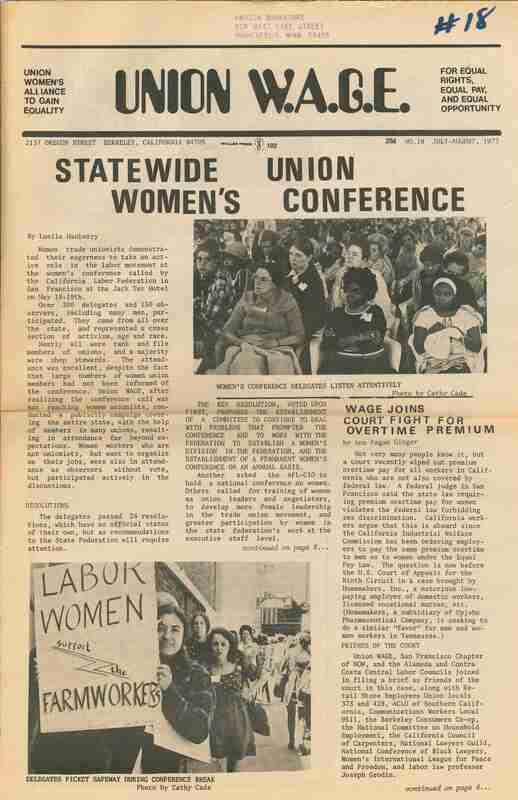 Union WAGE.jpg