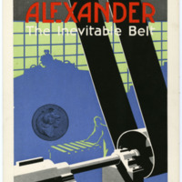 Alexander: The Inevitable Belt