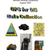 GPS for GIS Data Collection